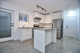 Photo 15: 2211 LARSON Crescent in North Vancouver: Central Lonsdale House for sale : MLS®# R2468206
