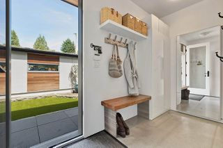 Photo 17: 2211 LARSON Crescent in North Vancouver: Central Lonsdale House for sale : MLS®# R2468206