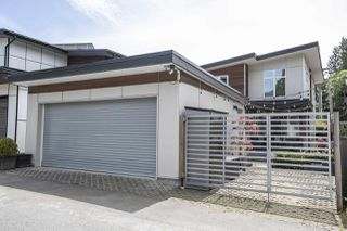 Photo 20: 2211 LARSON Crescent in North Vancouver: Central Lonsdale House for sale : MLS®# R2468206