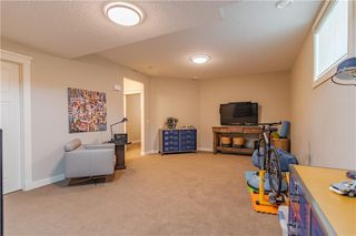 Photo 31: 13 CRANARCH Court SE in Calgary: Cranston Detached for sale : MLS®# C4304938