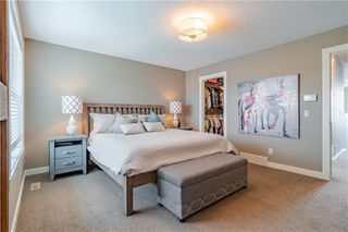 Photo 15: 13 CRANARCH Court SE in Calgary: Cranston Detached for sale : MLS®# C4304938