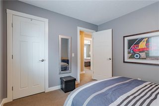 Photo 26: 13 CRANARCH Court SE in Calgary: Cranston Detached for sale : MLS®# C4304938