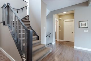 Photo 13: 13 CRANARCH Court SE in Calgary: Cranston Detached for sale : MLS®# C4304938