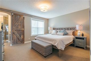Photo 14: 13 CRANARCH Court SE in Calgary: Cranston Detached for sale : MLS®# C4304938