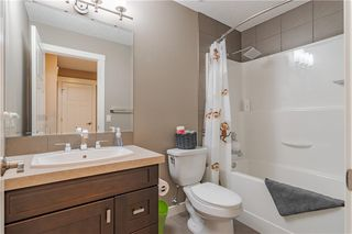 Photo 27: 13 CRANARCH Court SE in Calgary: Cranston Detached for sale : MLS®# C4304938