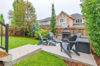 Photo 36: 13 CRANARCH Court SE in Calgary: Cranston Detached for sale : MLS®# C4304938