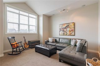 Photo 22: 13 CRANARCH Court SE in Calgary: Cranston Detached for sale : MLS®# C4304938
