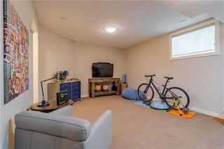 Photo 32: 13 CRANARCH Court SE in Calgary: Cranston Detached for sale : MLS®# C4304938
