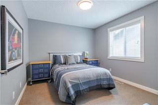 Photo 25: 13 CRANARCH Court SE in Calgary: Cranston Detached for sale : MLS®# C4304938