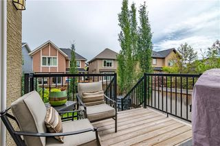 Photo 39: 13 CRANARCH Court SE in Calgary: Cranston Detached for sale : MLS®# C4304938