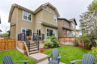 Photo 38: 13 CRANARCH Court SE in Calgary: Cranston Detached for sale : MLS®# C4304938