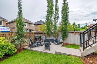 Photo 37: 13 CRANARCH Court SE in Calgary: Cranston Detached for sale : MLS®# C4304938