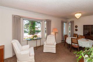 Photo 34: 2002 Lorne Terr in Oak Bay: OB Gonzales House for sale : MLS®# 838091