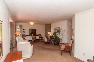 Photo 4: 2002 Lorne Terr in Oak Bay: OB Gonzales House for sale : MLS®# 838091