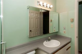 Photo 29: 2002 Lorne Terr in Oak Bay: OB Gonzales House for sale : MLS®# 838091
