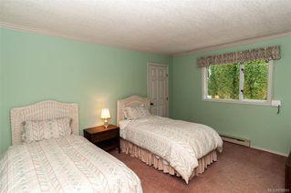 Photo 26: 2002 Lorne Terr in Oak Bay: OB Gonzales House for sale : MLS®# 838091