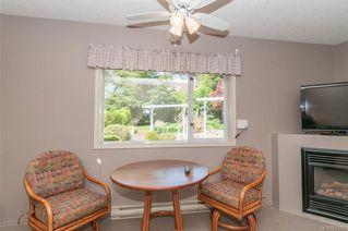 Photo 20: 2002 Lorne Terr in Oak Bay: OB Gonzales House for sale : MLS®# 838091