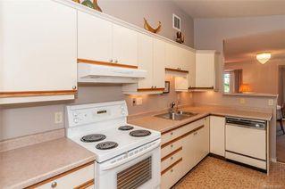 Photo 13: 2002 Lorne Terr in Oak Bay: OB Gonzales House for sale : MLS®# 838091