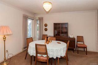 Photo 9: 2002 Lorne Terr in Oak Bay: OB Gonzales House for sale : MLS®# 838091
