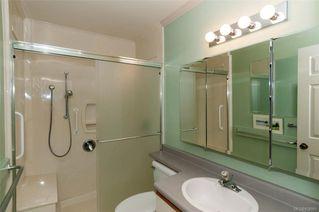 Photo 28: 2002 Lorne Terr in Oak Bay: OB Gonzales House for sale : MLS®# 838091