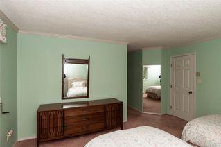Photo 27: 2002 Lorne Terr in Oak Bay: OB Gonzales House for sale : MLS®# 838091