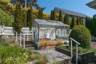 Photo 38: 2002 Lorne Terr in Oak Bay: OB Gonzales House for sale : MLS®# 838091