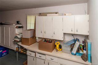 Photo 36: 2002 Lorne Terr in Oak Bay: OB Gonzales House for sale : MLS®# 838091