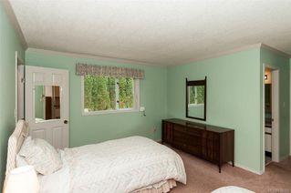 Photo 24: 2002 Lorne Terr in Oak Bay: OB Gonzales House for sale : MLS®# 838091