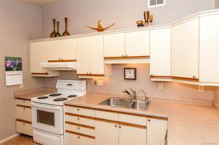 Photo 14: 2002 Lorne Terr in Oak Bay: OB Gonzales House for sale : MLS®# 838091