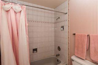 Photo 33: 2002 Lorne Terr in Oak Bay: OB Gonzales House for sale : MLS®# 838091