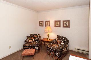 Photo 7: 2002 Lorne Terr in Oak Bay: OB Gonzales House for sale : MLS®# 838091