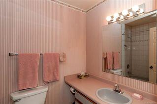 Photo 32: 2002 Lorne Terr in Oak Bay: OB Gonzales House for sale : MLS®# 838091