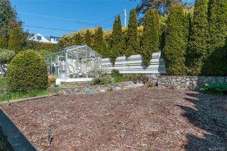Photo 39: 2002 Lorne Terr in Oak Bay: OB Gonzales House for sale : MLS®# 838091