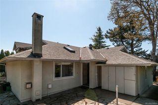 Photo 40: 2002 Lorne Terr in Oak Bay: OB Gonzales House for sale : MLS®# 838091