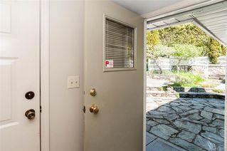 Photo 15: 2002 Lorne Terr in Oak Bay: OB Gonzales House for sale : MLS®# 838091