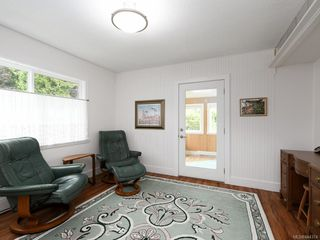 Photo 14: 2359 Brethour Ave in Sidney: Si Sidney North-East House for sale : MLS®# 844374