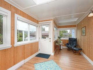 Photo 17: 2359 Brethour Ave in Sidney: Si Sidney North-East House for sale : MLS®# 844374