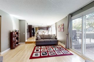Photo 14: 12 GARRAWAY Place: St. Albert House for sale : MLS®# E4207282