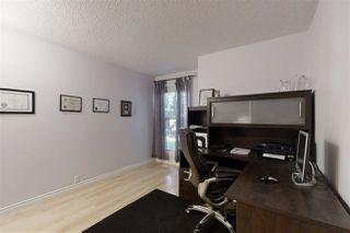 Photo 15: 12 GARRAWAY Place: St. Albert House for sale : MLS®# E4207282