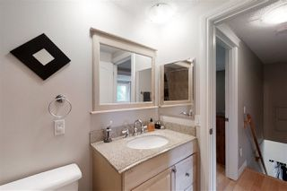 Photo 22: 12 GARRAWAY Place: St. Albert House for sale : MLS®# E4207282