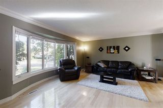Photo 3: 12 GARRAWAY Place: St. Albert House for sale : MLS®# E4207282
