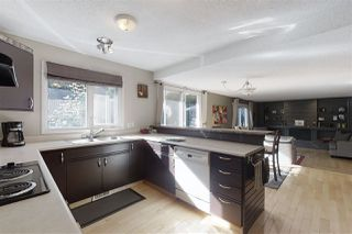Photo 8: 12 GARRAWAY Place: St. Albert House for sale : MLS®# E4207282