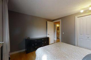 Photo 24: 12 GARRAWAY Place: St. Albert House for sale : MLS®# E4207282