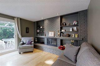 Photo 13: 12 GARRAWAY Place: St. Albert House for sale : MLS®# E4207282