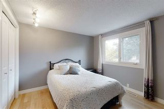 Photo 25: 12 GARRAWAY Place: St. Albert House for sale : MLS®# E4207282