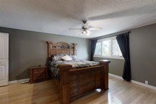 Photo 17: 12 GARRAWAY Place: St. Albert House for sale : MLS®# E4207282