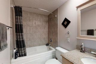 Photo 21: 12 GARRAWAY Place: St. Albert House for sale : MLS®# E4207282