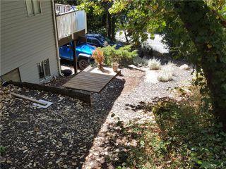 Photo 15: 2645 Florence Lake Rd in : La Florence Lake Half Duplex for sale (Langford)  : MLS®# 845733