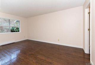 Photo 8: 2645 Florence Lake Rd in : La Florence Lake Half Duplex for sale (Langford)  : MLS®# 845733