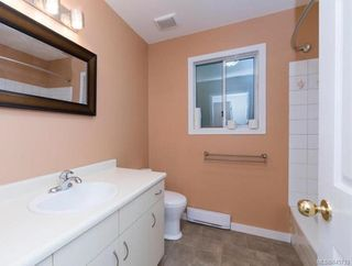 Photo 6: 2645 Florence Lake Rd in : La Florence Lake Half Duplex for sale (Langford)  : MLS®# 845733